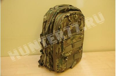 S.C.O.T.T. Trauma Bag Multicam London Bridge Trading LBT-1562SF MC