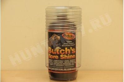 Butch`s Bore Shine - LYMAN чистящий сольвент