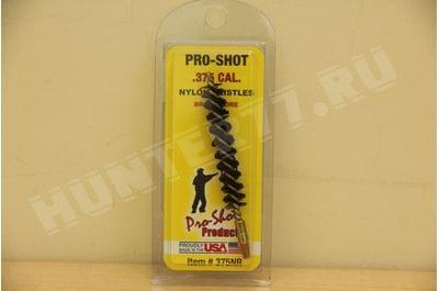 375NR .375 Cal. Nylon Rifle Brush Pro-Shot Products