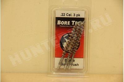 Bronze ers22 CAL Bore Tech 3 pcs