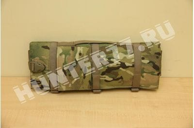 Case for optics 18 Eberlestock Multicam for sight