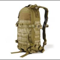 Рюкзаки тактические TAD Gear Triple Aught Design