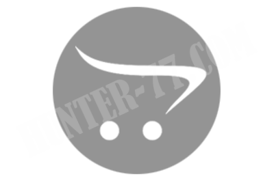 Multifunction Rangefinder Vectronix JIM LR
